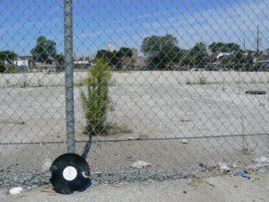 vacant-lot-record-789034