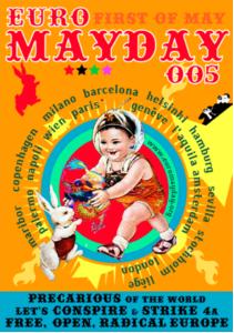 mayday2005