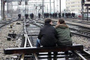 rail-736212